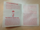 Manual pgs 6-7