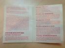 Manual pgs 10-11