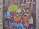 Apple II baggie package