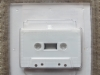 Cassette version back
