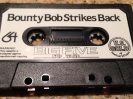 Americana cassette... using the U.S. Gold sticker.